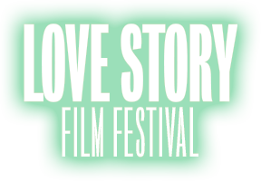 lovestoryfestival.ro